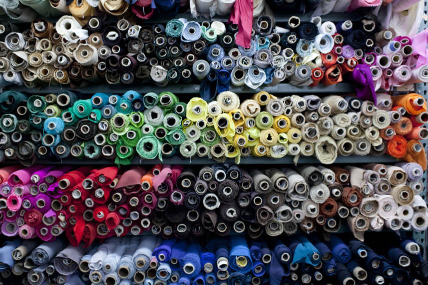 W37_255_Mood-Fabrics_6_MH.jpg