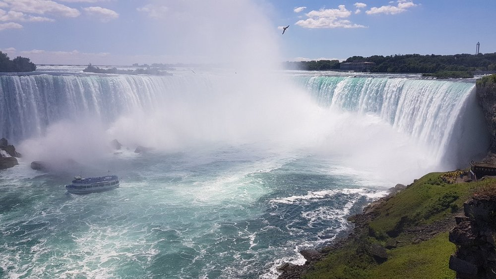 view-of-falls-from-lunch.jpg