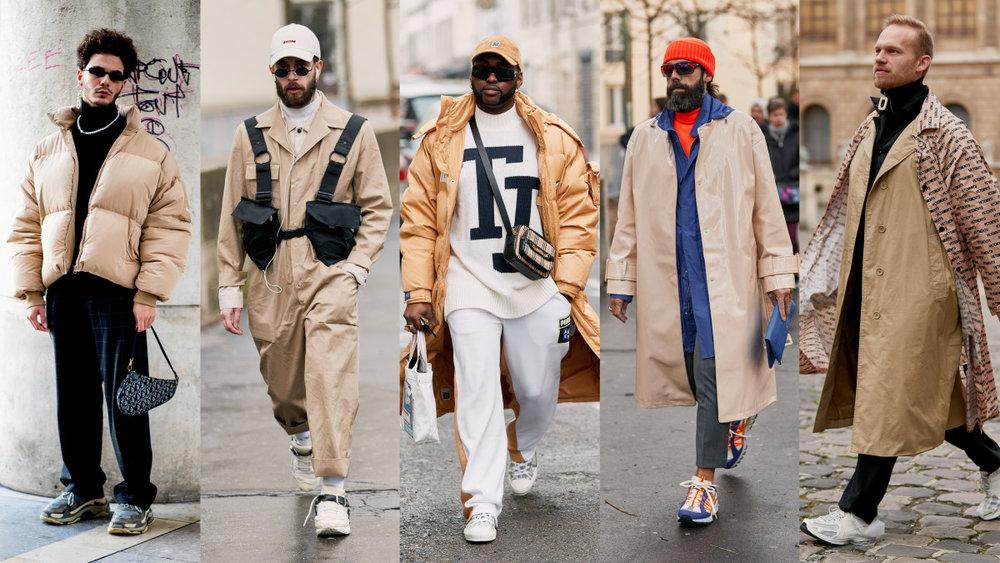 street-style-2019.jpg