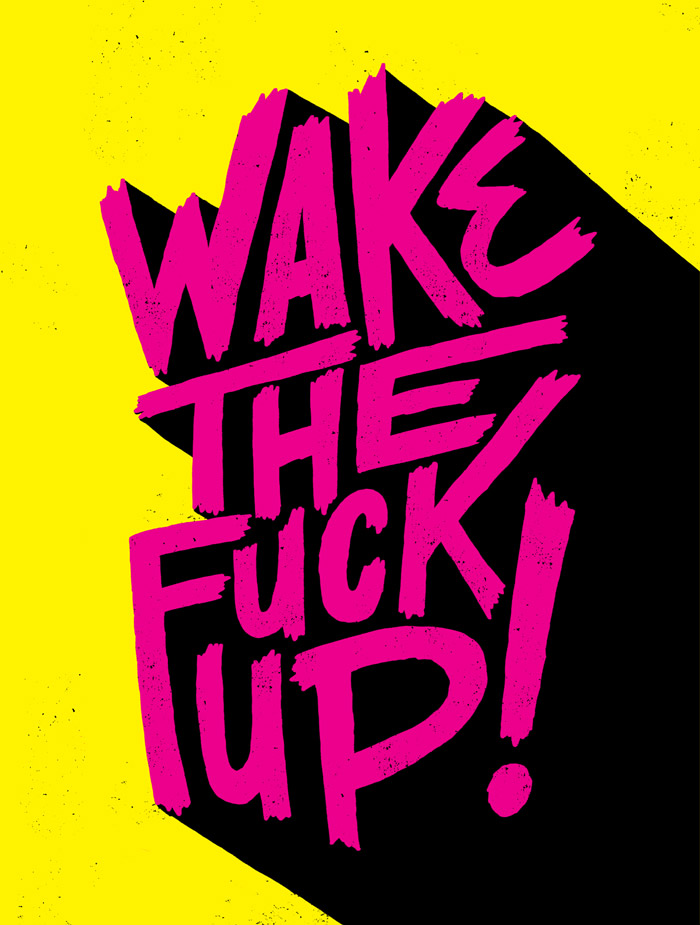 WakeUpII.jpg