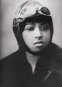 220px-Bessie_Coleman,_First_African_American_Pilot_-_GPN-2004-00027.jpg