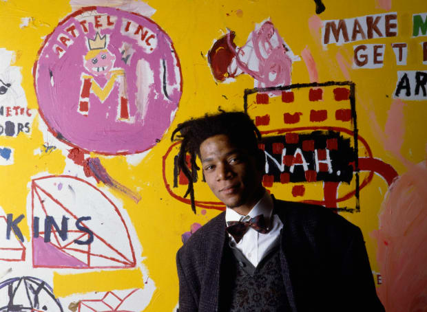 the27club-basquiat-jean-michel-raw.jpg