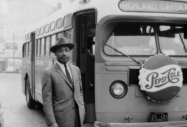 dr-martin-luther-king-bus-1.jpeg