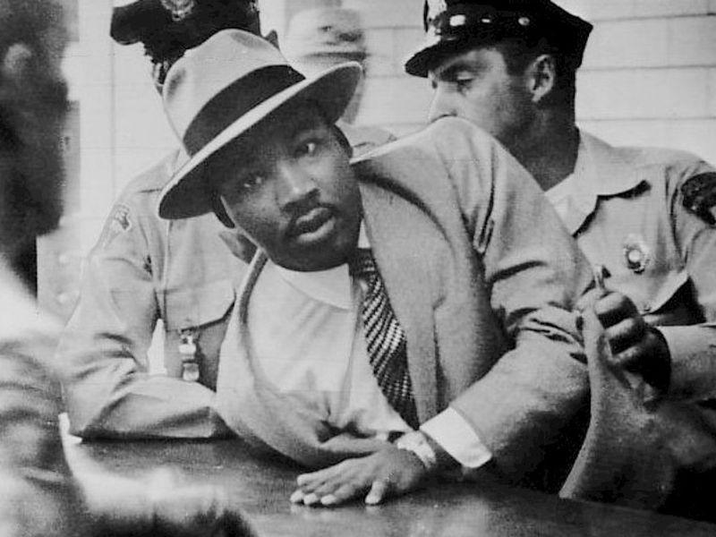 martin_luther_king_jr_montgomery_arrest_1958.jpg