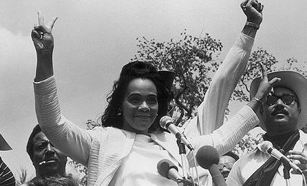 coretta-scott-king-with-jesse-jackson.jpg