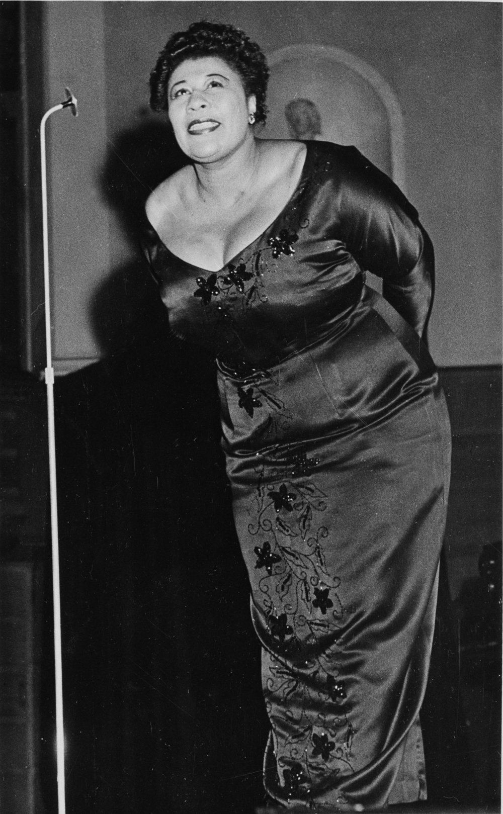 dp-pictures-ella-fitzgerald-through-the-years--001.jpg