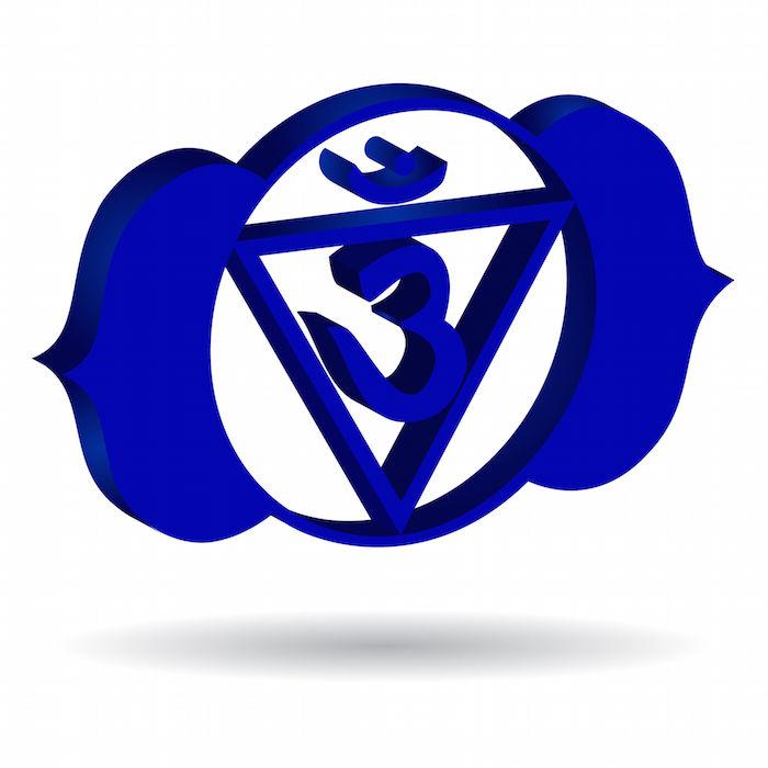 Third-Eye-Chakra-Symbol-1.jpg