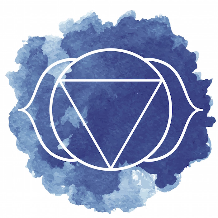 Third-Eye-Chakra-Symbol-2.jpg