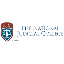 NJC.png