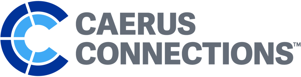 Caerus_Connections_color_logo_horizontal.png