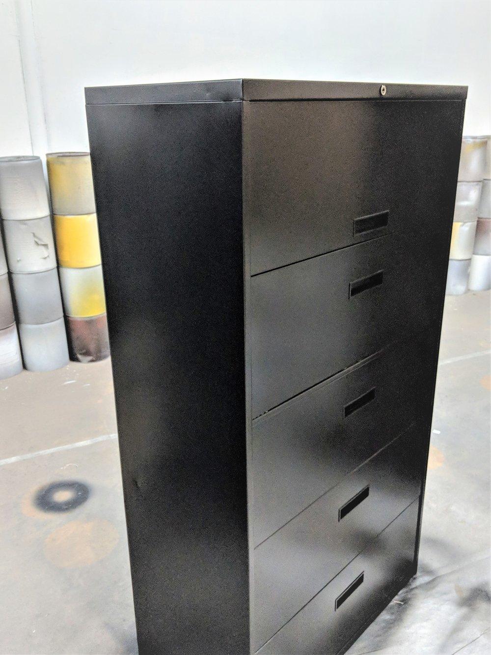 File cabiner.jpg