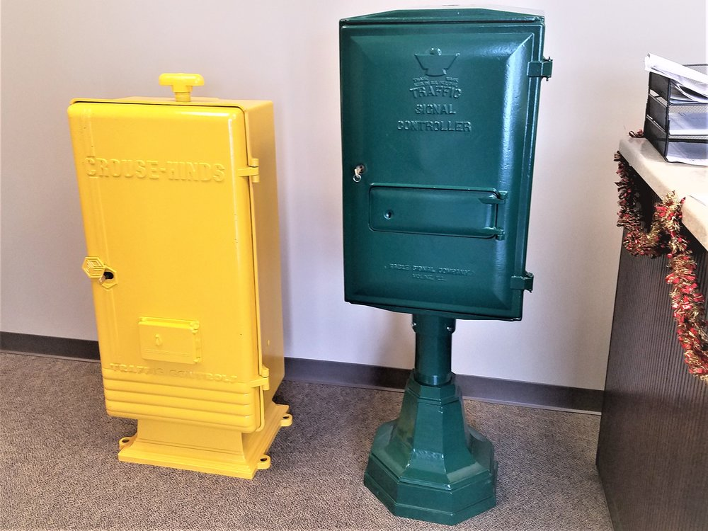 Green and Yellow Antique Traffic - After.jpg