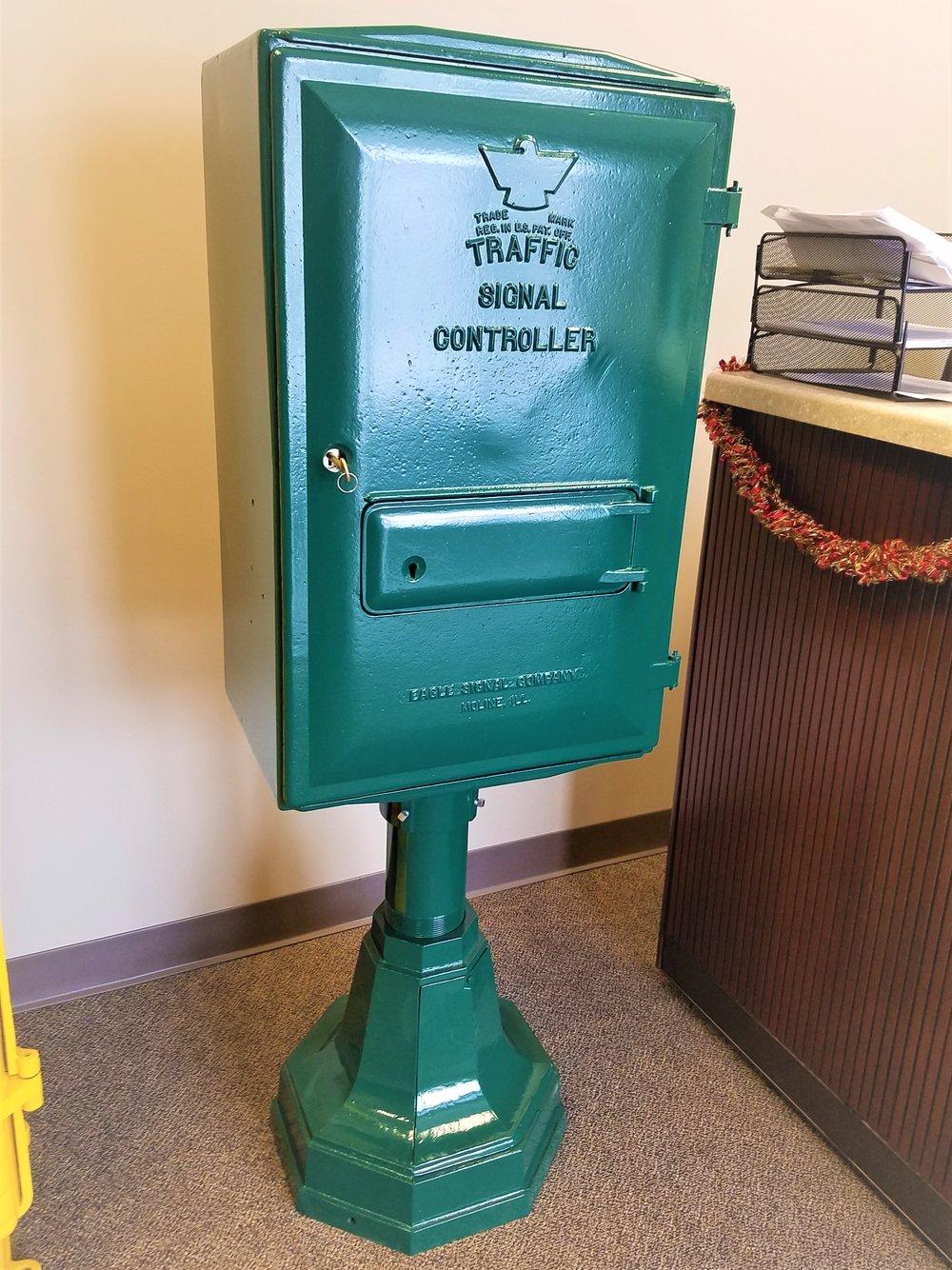 Antique signal box after.jpg