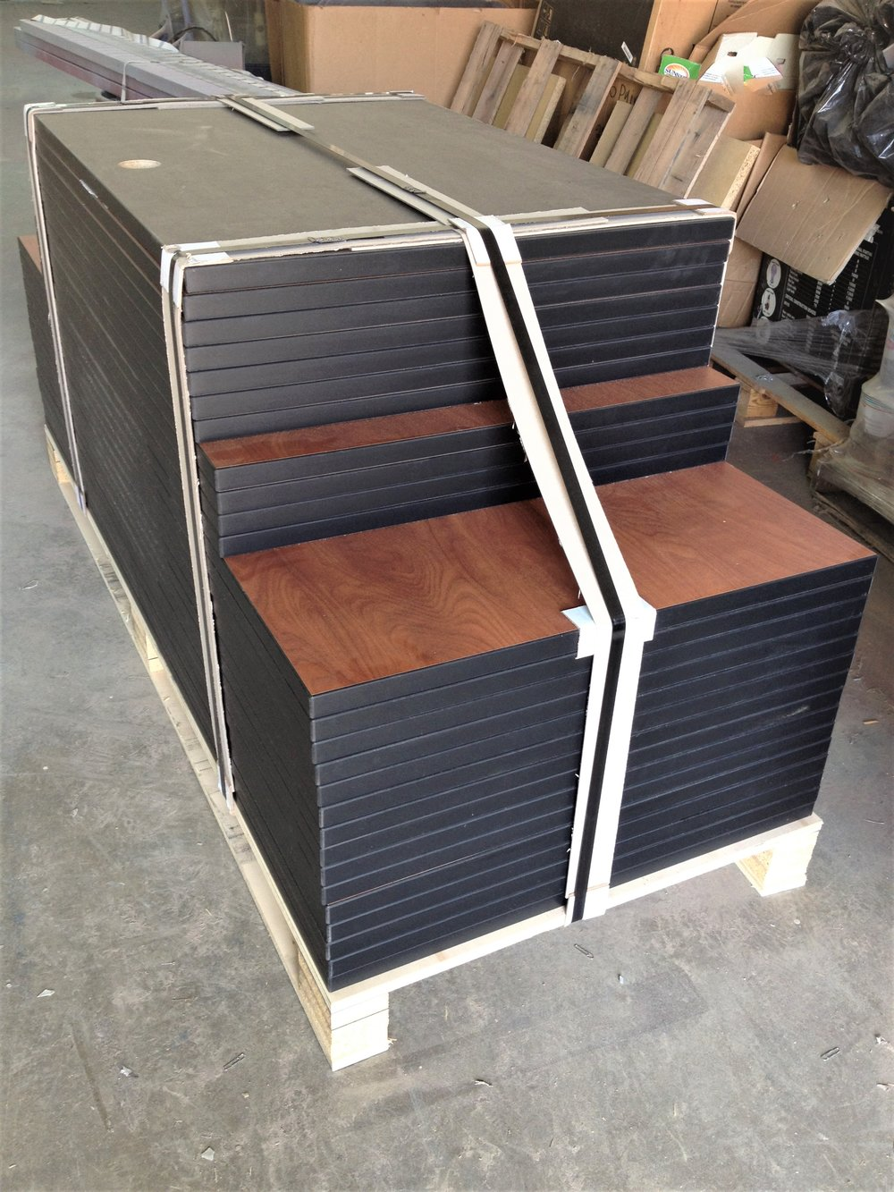 Pallet of tables blk.jpg