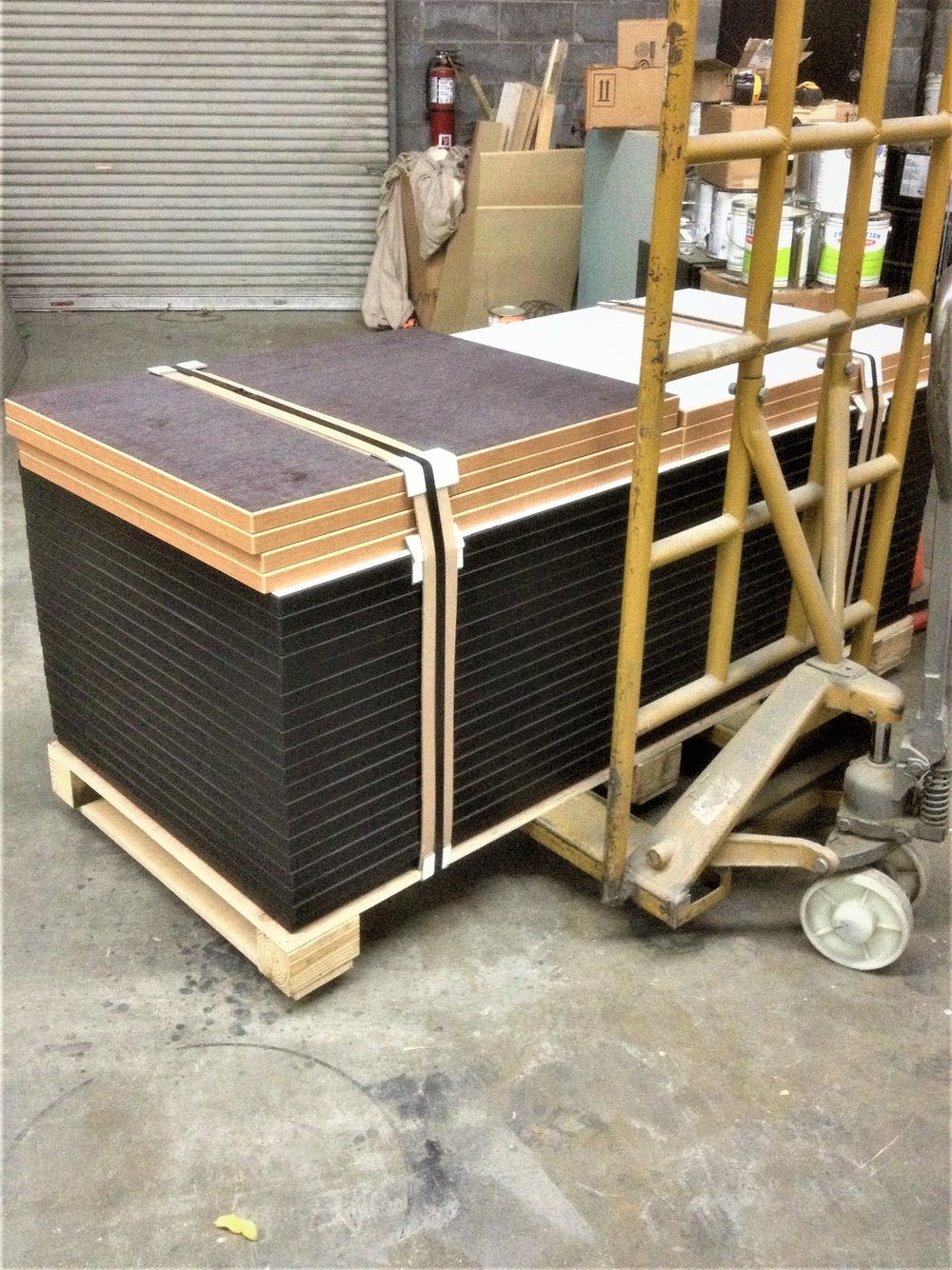 Pallet of tables brn.jpg