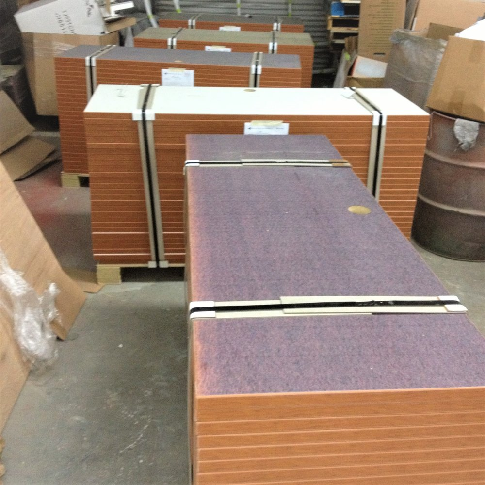 pallets of tops.jpg