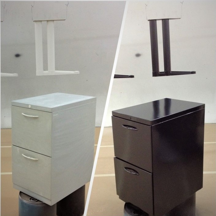 Office Furniture paint .jpg