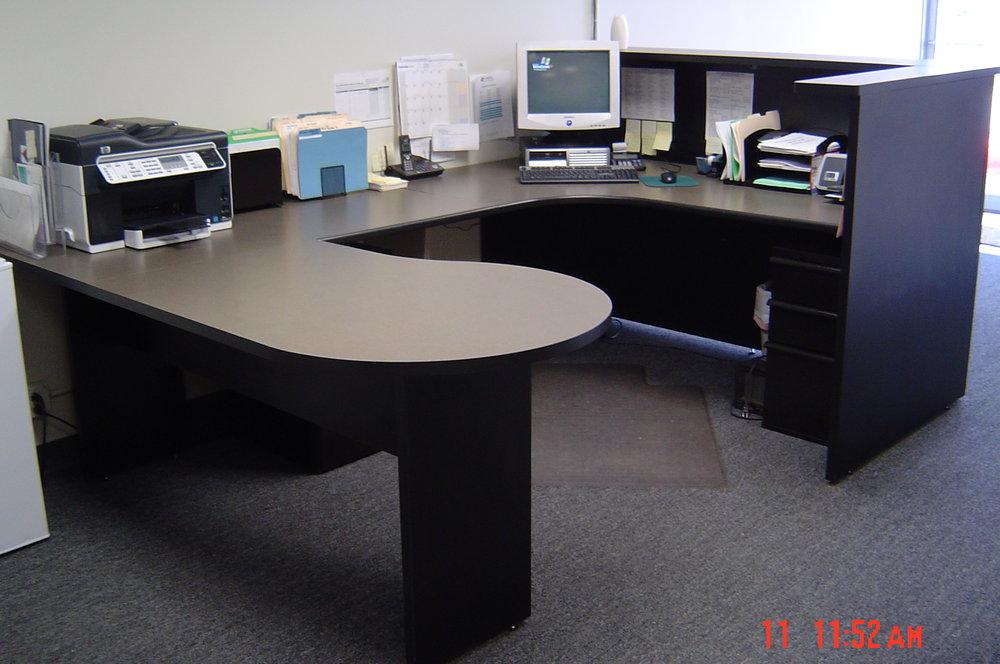 Workstation 004.jpg