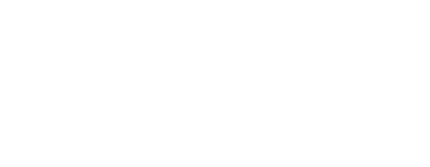 Daddy's Plants