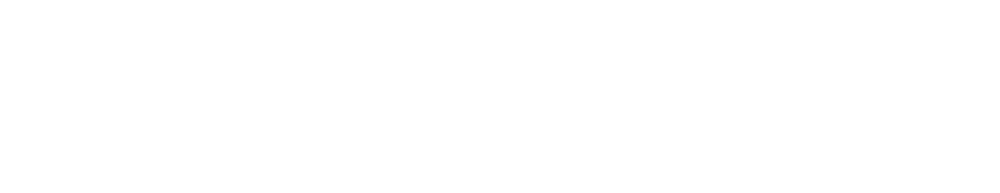 Daddys-Plants-Logo-Wide.png