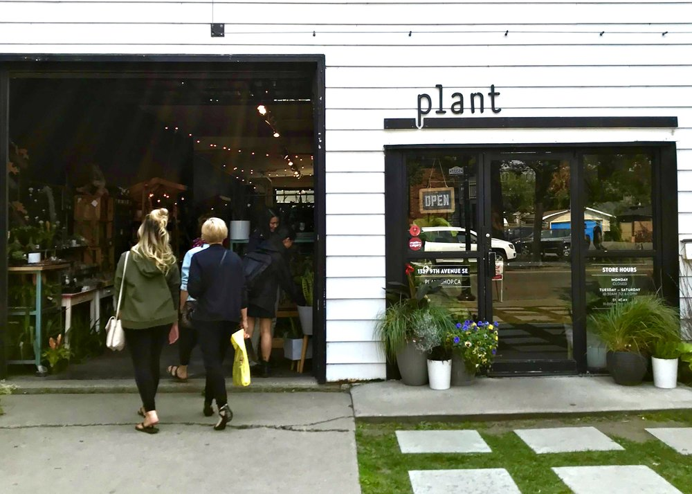 visit-plant-shop-calgary