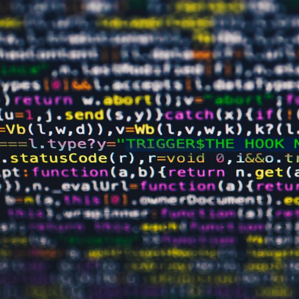 Data Science -