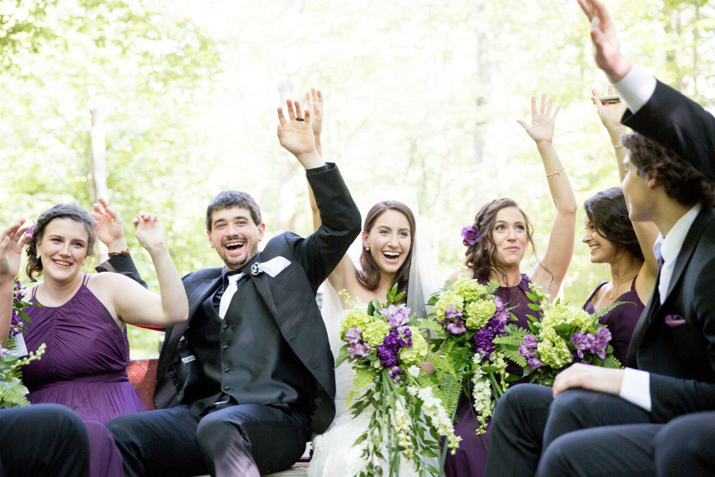 North Jersey Wedding DJs — North Jersey Entertainment | North