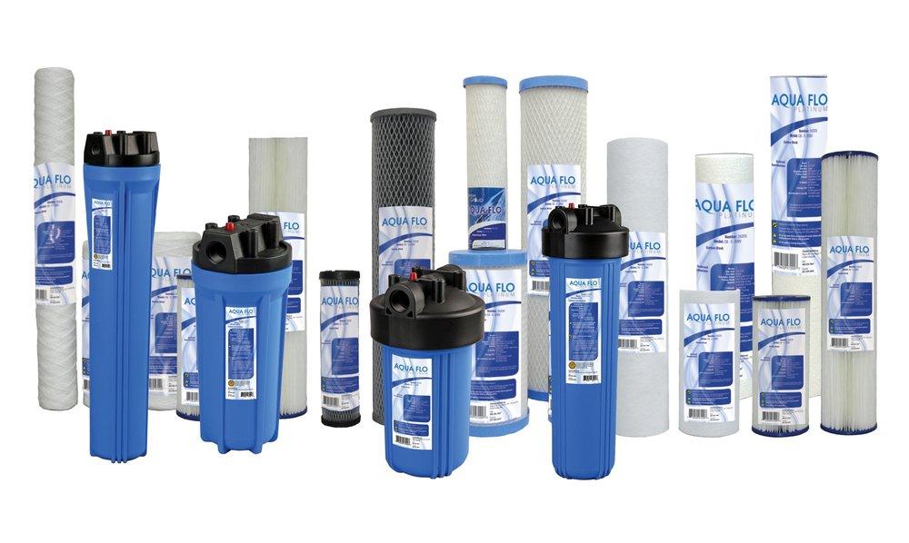 Aqua Flo Platinum POU Products Group crop.jpg