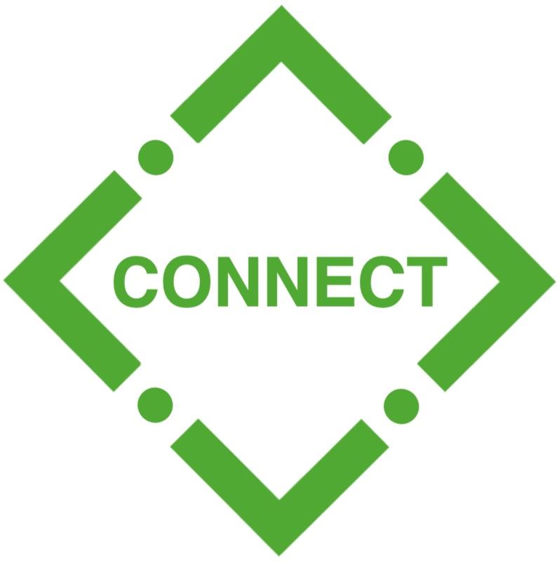 LOVENORTHVIEW+CONNECT.jpg