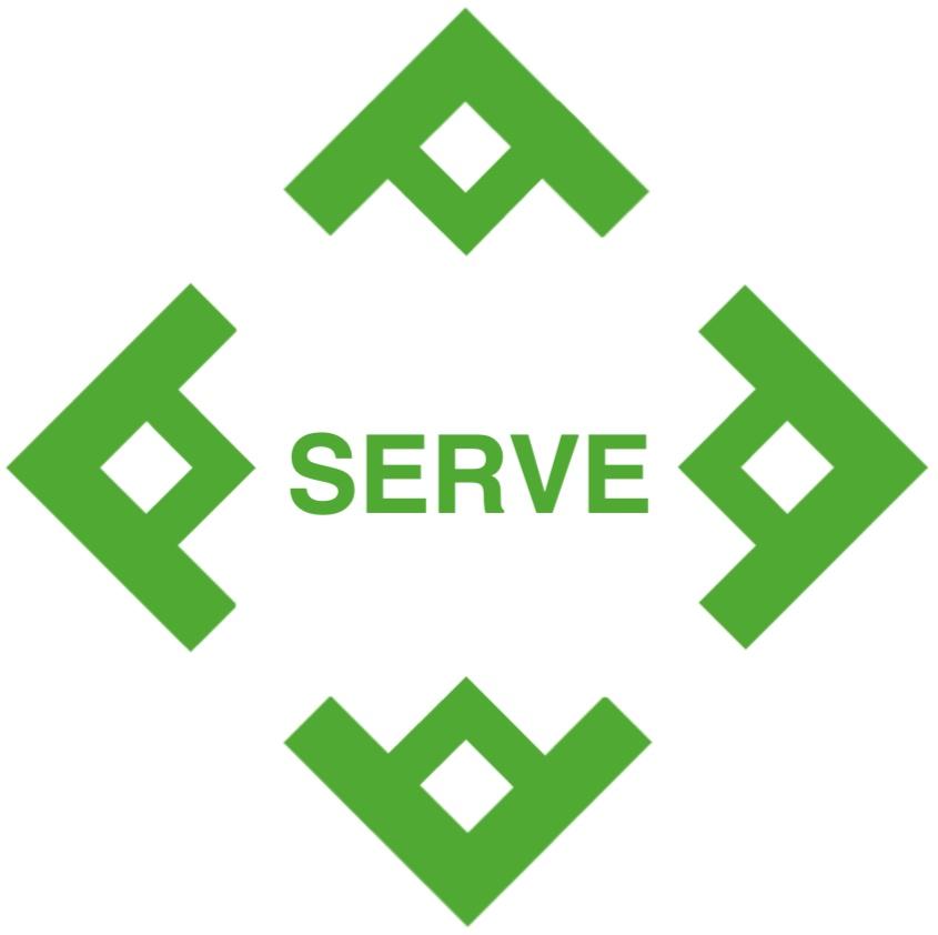 LOVENORTHVIEW+WEB+GIVE+SERVE.jpg
