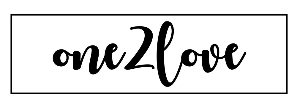 one2love Website .png