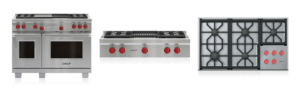 sb_range-rangetop-cooktop_1200.jpg