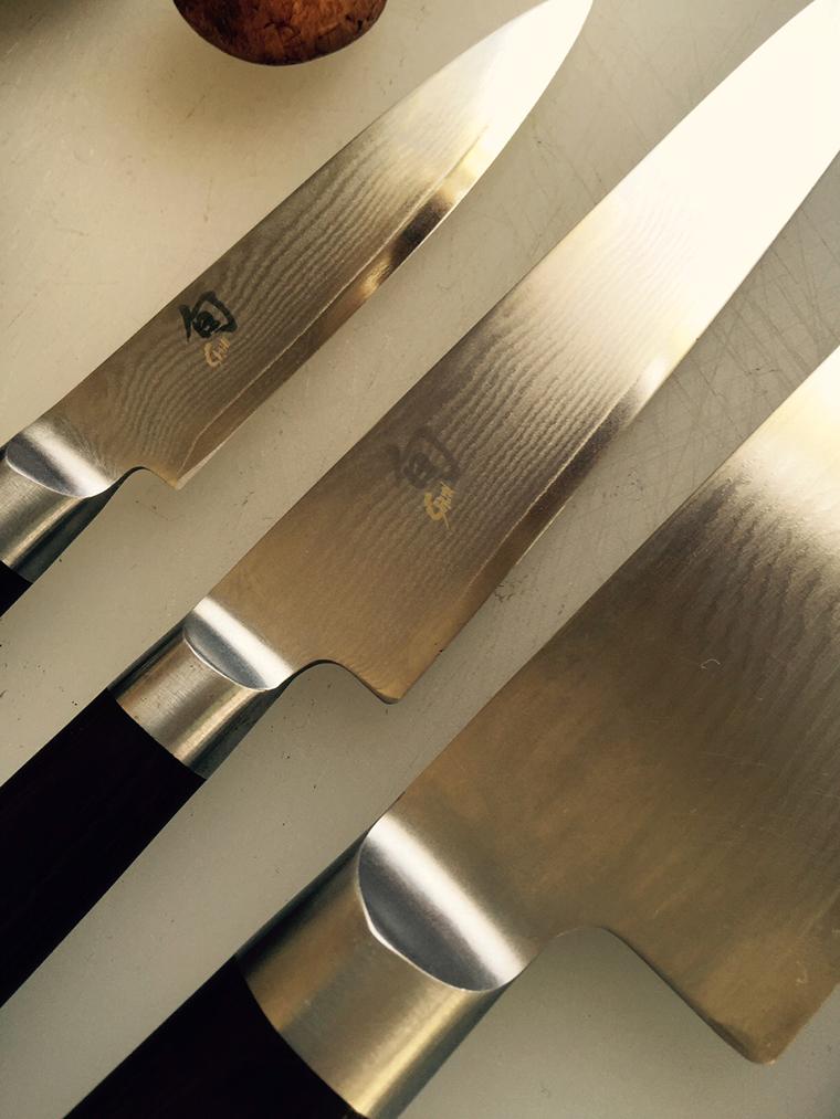 knives_760.jpg