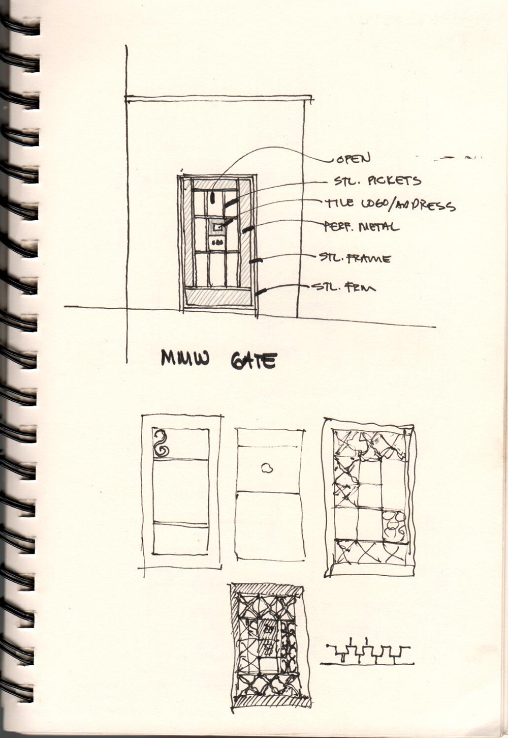 georgearchitecture_studio_mmw-gate_sketch01.jpg