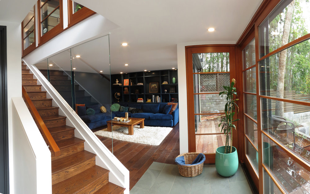 georgearchitecture_younghouse_blueroom02_3000.jpg