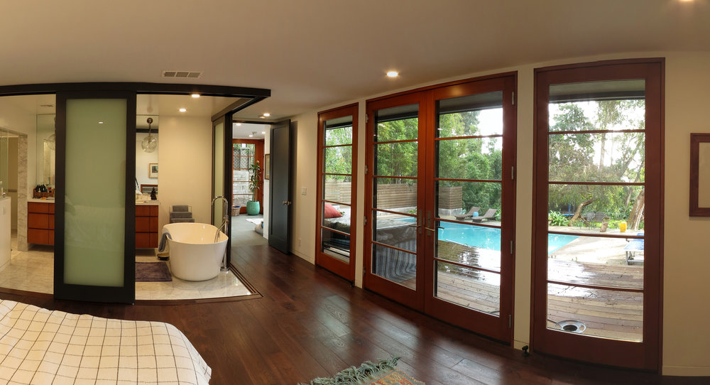 georgearchitecture_younghouse_masterbed-bath01_3000.jpg