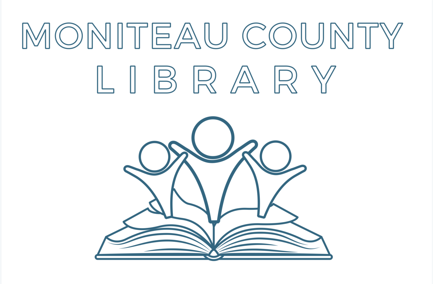 Moniteau County Library