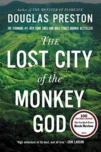 lost+city+of+the+monkey+god.jpg