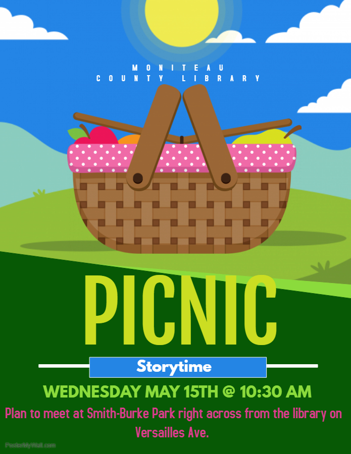 Copy of Picnic - Made with PosterMyWall.jpg