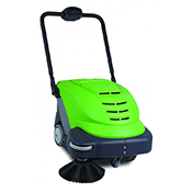 REFURBISHED IPC Eagle SmartVac 464E – 1 HR