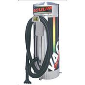 J.E. Adams 9225 Vacuum