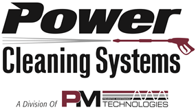 Power Cleaning Systems, A Division of PM Technologies
