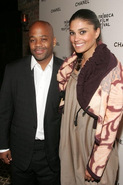dame-dash-and-rachel-roy.jpg