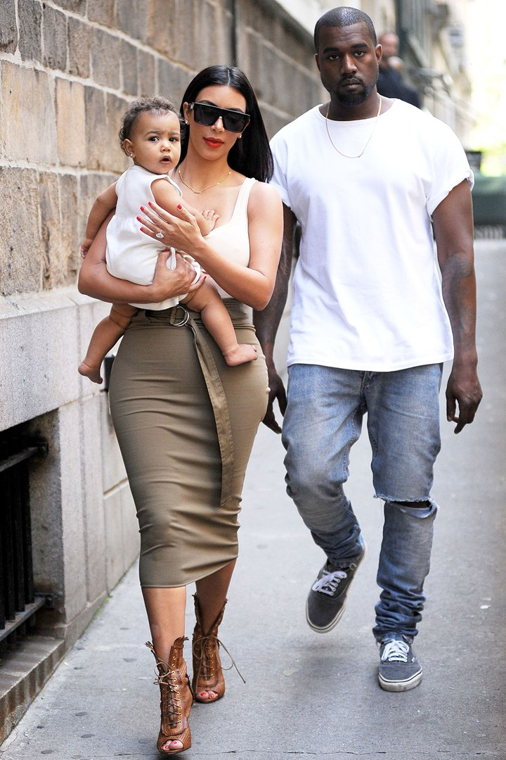 Kim-Kardashian-and-Kanye-West_glamour_16june14_rex_b_720x1080