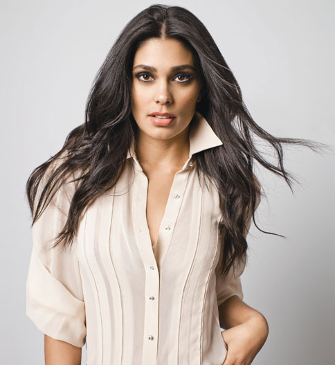 rachel-roy-portrait-484