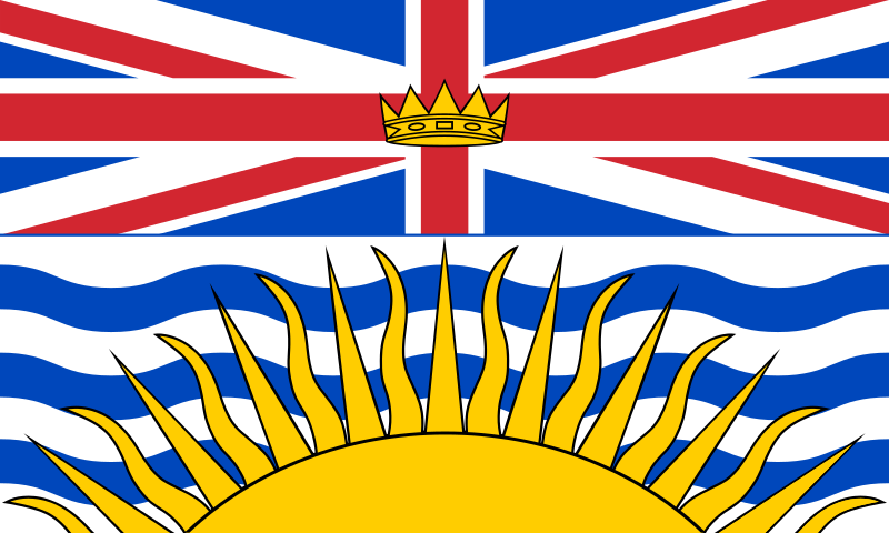 british_columbia.png