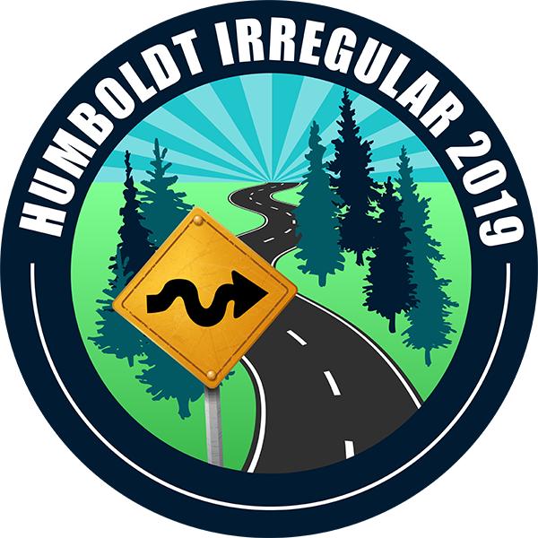 humboldt_irregular.png