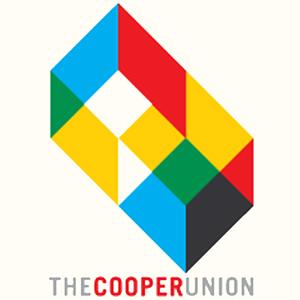 Cooper_Union.jpg