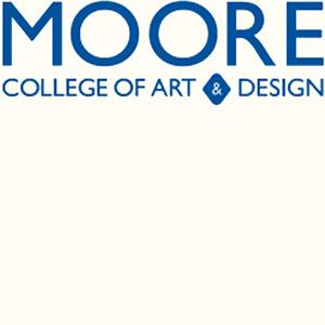 Moore.jpg