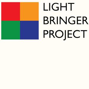 LightBringer.jpg